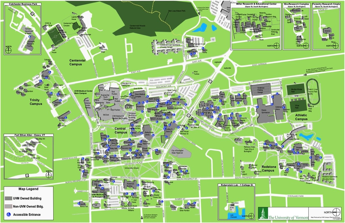 Contact | The University of Vermont Complex Systems Center