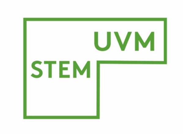 Uvm Calendar 2020 UVM K 12 STEM Calendar | The University of Vermont Complex Systems